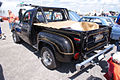 Dodge Warlock 1977 LSideRear TICO 13March2010 (14412786270).jpg