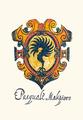 Doge Pasquale Malipiero.png