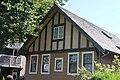 Doherty Residence, North Van 03.jpg