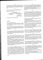 Dokument 295,Durchführungsbestimmungen zur Verordnung über Verwaltung und Schutz ausländischen Eigentums.pdf