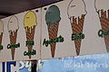 Dolores Hidalgo ice cream 1.jpg