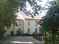 Dom Tarnów.jpg