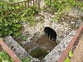 Domaine de Villarceaux jardin des simples 2.JPG