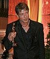 Dominic Heinzl ROMY2008.jpg