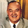 Don Wilson 1949.jpg