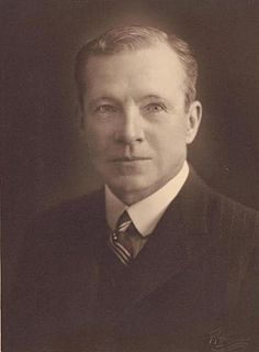 Donald Charles Cameron (politician) Australian politician