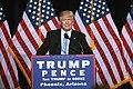 Donald Trump (29093756610).jpg