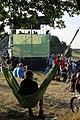 Donauinselfest2014 FM4 stage 1.jpg