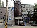 Dongdaemun Cheongnyangni-dong Community Service Center 20130608 094443.jpg