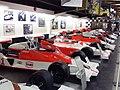 Donington McLaren Hall 2.jpg