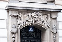 Door decoration (11813381473).jpg