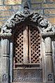 Door way to heaven - Flickr - askmeaks.jpg