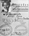 Dora Haut-Kaiser (ID).png