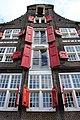Dordrecht 114.jpg