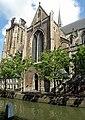Dordrecht Grote Kerk 1.jpg