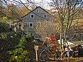 Dorfhain-Schulstr-2-Dorfmühle.jpg