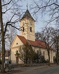 Dorfkirche B-Hermsdorf Maerz15 img2.jpg