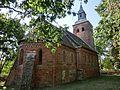 Dorfkirche Schmetzdorf (aus Nordosten).jpg