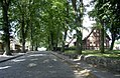 Dorfstraße in Alt Rehse.jpg