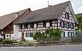 Dorfstrasse 13 in Hüttwilen TG.jpg