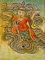 Dorje Dudjom (cropped).jpg