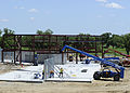 Dormitory construction 150608-F-AM292-011.jpg