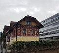Dornbirn-Weinkellerei Weiss-Grabenweg 1-03ASD.jpg