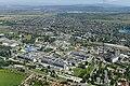 Dorogi hőerőmű légi fotón.jpg