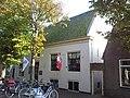 Dorpsstraat 99, Vlieland (2014) -1.jpg
