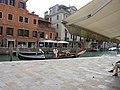 Dorsoduro, 30100 Venezia, Italy - panoramio (307).jpg
