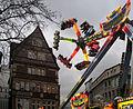 Dortmund-Karneval-2009-0192.JPG