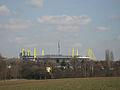 Dortmund-Westfalenstadion-00001.JPG