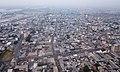 Douala-Vue aérienne (22).jpg