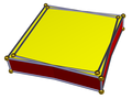 Double wrapped octagonal prism.png