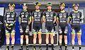 Douchy-les-Mines - Paris-Arras Tour, étape 1, 20 mai 2016, départ (B063).JPG