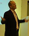 Doug Richard b2b.jpg