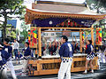 Dougyouretsu どう行列 - Drum Parade of Matsue City Japan.jpg