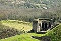 Dover Castle (EH) 20-04-2012 (7216991728).jpg
