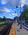 Dover Plains, NY, train station.jpg