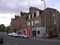 Downfield, Dundee - geograph.org.uk - 10706.jpg