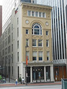 Downtown Baltimore Wikipedia