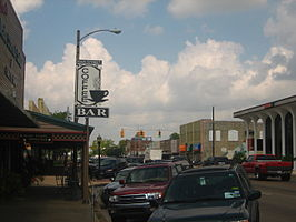 Downtown Bay City, TX IMG 1041.JPG