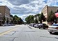 Downtown Beaver Pennsylvania.jpg