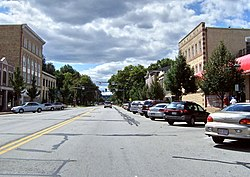 Downtown Beaver Pennsylvania.jpg