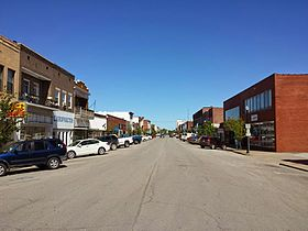 Downtown Moberly, MO.jpg