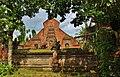 Downtown Ubud Bali Indonesia - panoramio (29).jpg