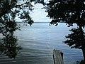 Drūkšių ežeras - panoramio.jpg