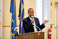 Dr. Ben Carson in New Hampshire on August 13th, 2015 by Michael Vadon 14.jpg