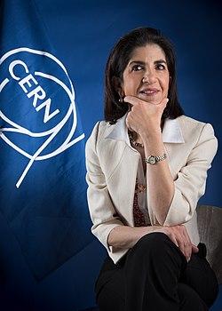 Dr Fabiola Gianotti.jpg
