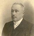 Dr Karol Trochanowski (1854-1929).jpg
